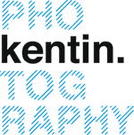 Kentin-logo-web-RGB-2